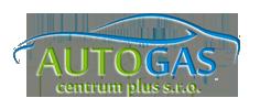 Přestavba na LPG od profesionálů se systémem LPGTECH